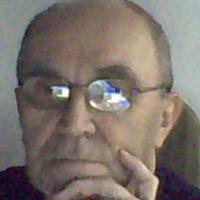 Ivan Pukan