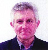 Juraj Ziman