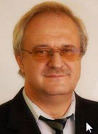 Vladimír Vereš