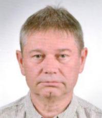 Daniel Benčo