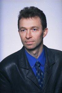 Miroslav Vaško