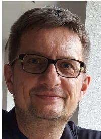 Róbert Kudláč