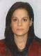 Paulína Boháčová