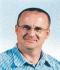 Igor Tomáš