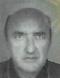 František Orság